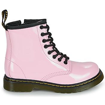 Boots enfant Dr Martens 1460 J