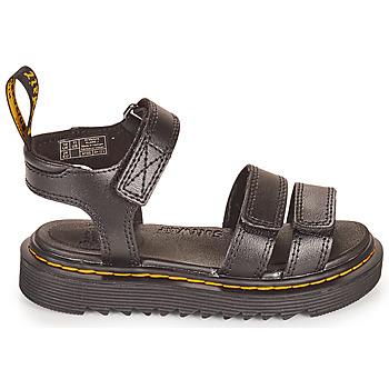 Sandales enfant Dr Martens KLAIRE J