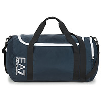 Sacs Sacs de sport Emporio Armani EA7 TRAIN CORE U GYM BAG SMALL A Marine