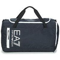 Sacs Sacs de sport Emporio Armani EA7 TRAIN CORE U GYM BAG B Marine