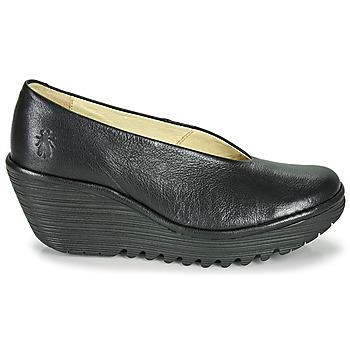Chaussures escarpins Fly London YAZ - Fly London - Modalova