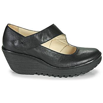 Chaussures escarpins YASI - Fly London - Modalova