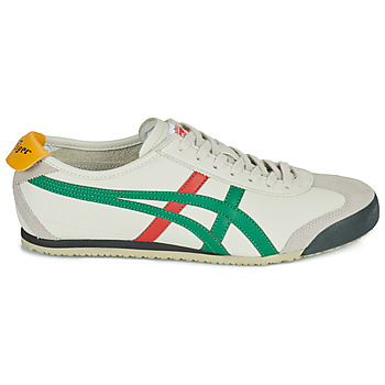 Baskets basses Onitsuka Tiger MEXICO 66