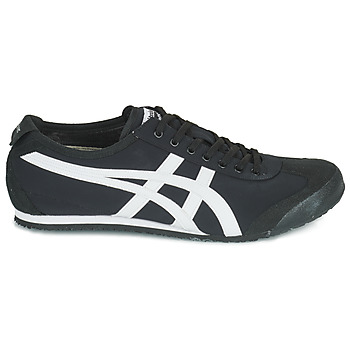 Baskets basses Onitsuka Tiger MEXICO 66 NYLON