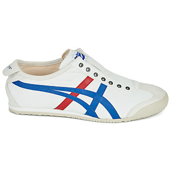 Baskets basses Onitsuka Tiger MEXICO 66 SLIP ON