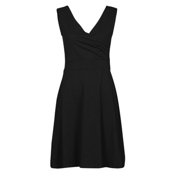 Robe courte Patagonia W'S PORCH SONG DRESS