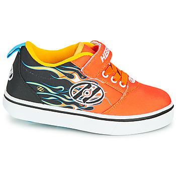 Chaussures à roulettes Heelys PRO 20 X2