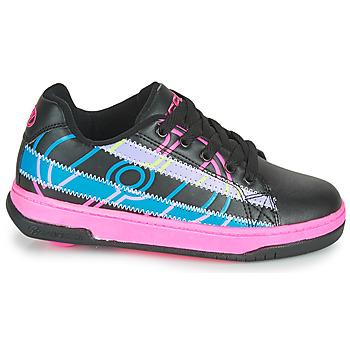 Chaussures à roulettes Heelys SPLINT