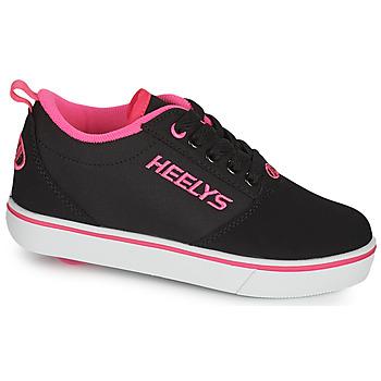 Chaussures à roulettes Heelys PRO 20'S