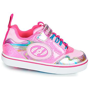 Chaussures à roulettes Heelys ROCKET X2