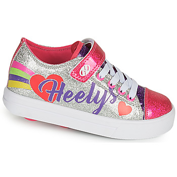 Chaussures à roulettes Heelys SNAZZY X2