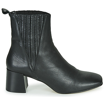 Bottines Jonak ALANIS