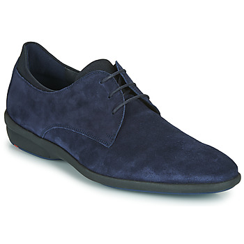 Chaussures Homme Derbies Lloyd FABIUS Marine