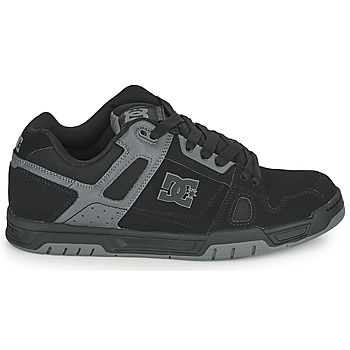 Chaussures de Skate DC Shoes STAG