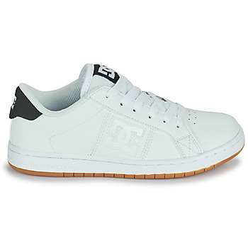 Chaussures de Skate enfant DC Shoes STRIKER B SHOE WG6