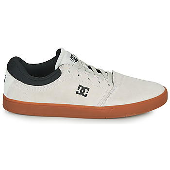 Chaussures de Skate DC Shoes CRISIS
