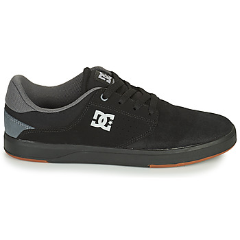Chaussures de Skate DC Shoes PLAZA TC