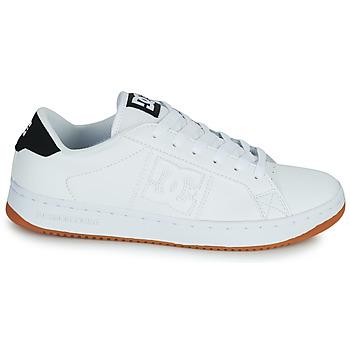 Chaussures de Skate DC Shoes STRIKER