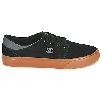 Chaussures de Skate DC Shoes TRASE SD