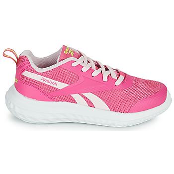 Chaussures enfant Reebok Sport REEBOK RUSH RUNNER 3.0