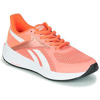 Chaussures Femme Running / trail Reebok Sport ENERGEN RUN Corail