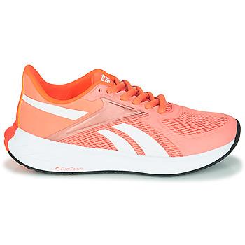 Chaussures Reebok Sport ENERGEN RUN