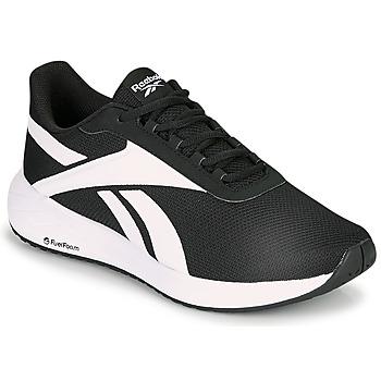 Chaussures Homme Running / trail Reebok Sport ENERGEN PLUS Noir / Blanc