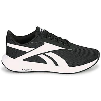 Chaussures Reebok Sport ENERGEN PLUS