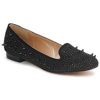 Chaussures Femme Mocassins Blink SICOUME Noir