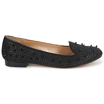 Chaussures Blink SICOUME. Chaussures Blink  SICOUME  Noir.