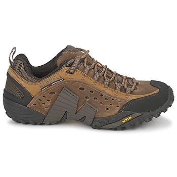 Chaussures Merrell INTERCEPT