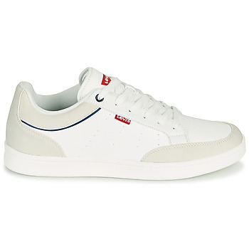 Baskets basses Levis BILLY 2.0