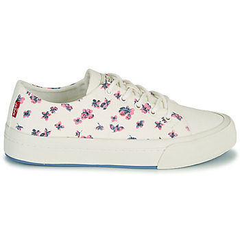 Baskets basses Levis SUMMIT LOW S