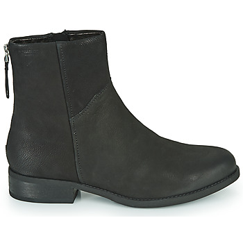 Bottines Vagabond CARY