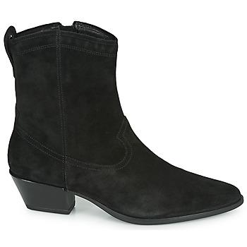 Bottines Vagabond Shoemakers EMILY