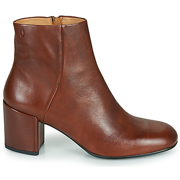 Bottines Vagabond MELINA