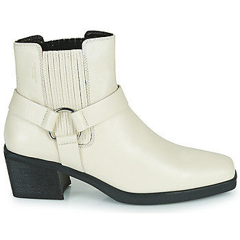Bottines Vagabond SIMONE