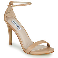 Chaussures Femme Escarpins Steve Madden STECY Beige