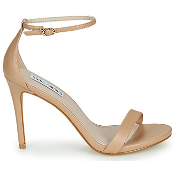 Chaussures escarpins Steve Madden STECY