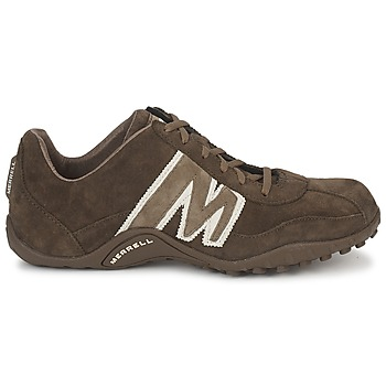 Baskets basses Merrell SPRINT BLAST LTR