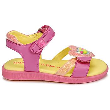 Sandales enfant Agatha Ruiz de la Prada AITANA