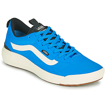 Chaussures Homme Baskets basses Vans ULTRARANGE EXO Bleu