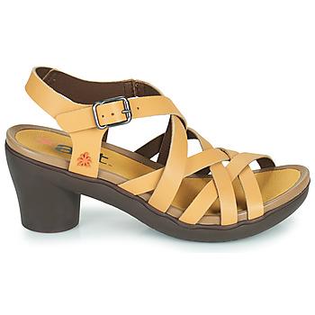Sandales Art ALFAMA