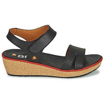 Sandales Art CAPRI