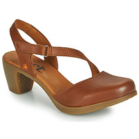 Chaussures Femme Escarpins Art IPANEMA Marron