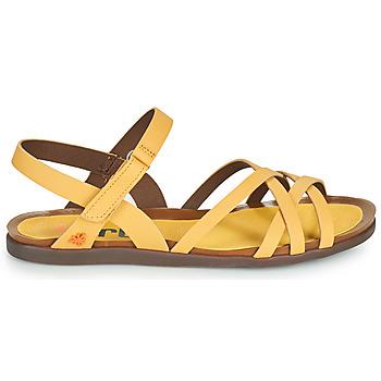 Sandales Art LARISSA