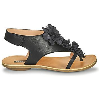 Sandales Neosens DAPHNI