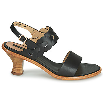 Sandales Neosens NEGREDA