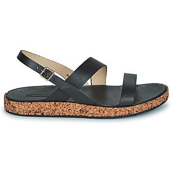 Sandales Neosens TARDANA