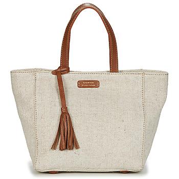 Sacs Femme Cabas / Sacs shopping Loxwood CABAS PARISIEN Beige